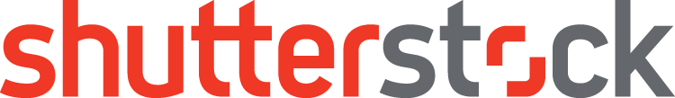 shutterstock logo new